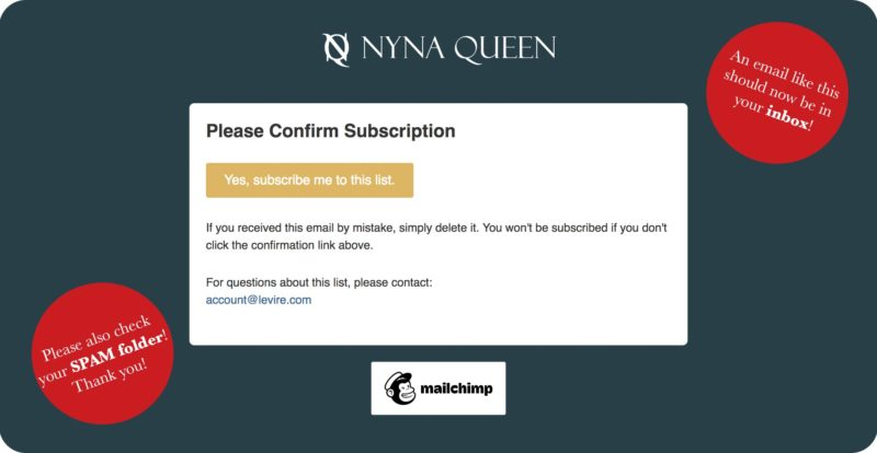 https://www.nynaqueen.com/wp-content/uploads/2019/03/confirmation-mail-800x414.jpg